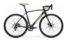 Jalgratas Cyclo Cross 500
