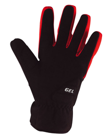 Kindad RXS Winter II Glove L
