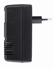 Laadija AC-Adapter